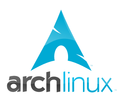 Arch linux